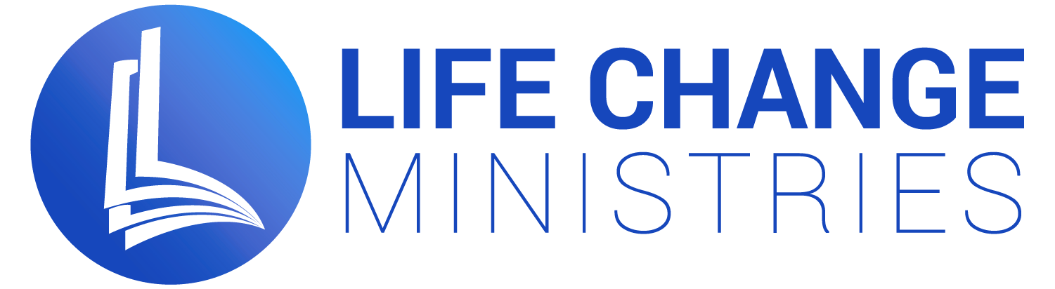 Life Change Ministries