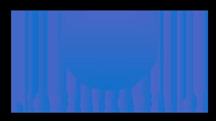 Life Change Ministries